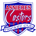 ASNIÈRES HOCKEY CLUB