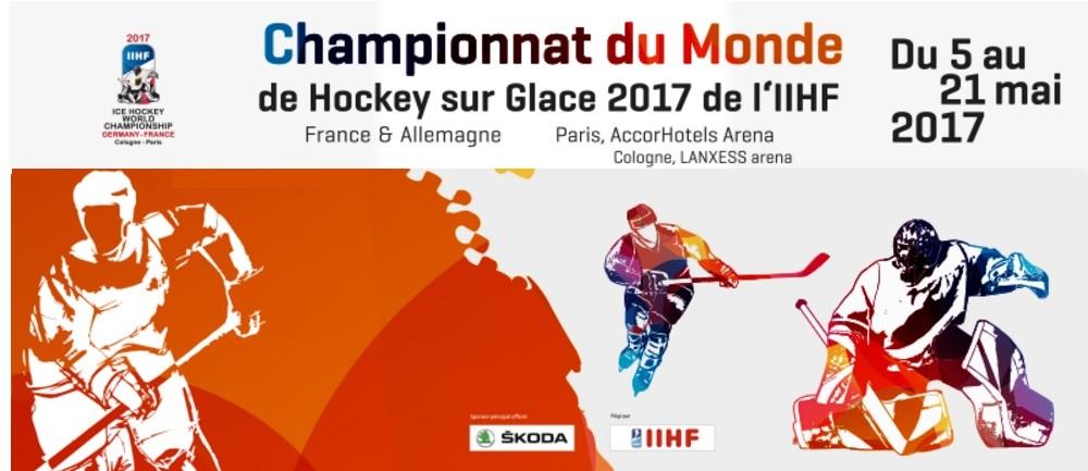 Championnat du Monde 2017